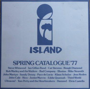 IslandCatalogue77_01A.JPG