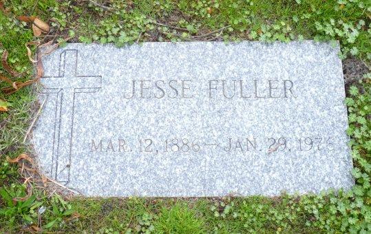 Jesse Fuller03.jpg