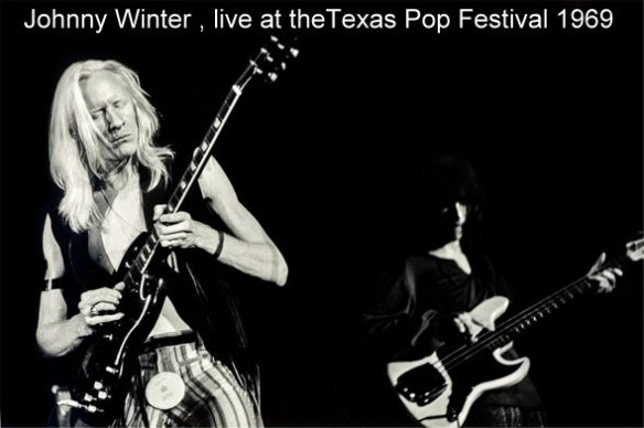 JohnnyWinter1