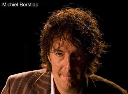 Michiel Borstlap01