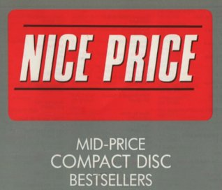 NicePriceBookletFrontCover1