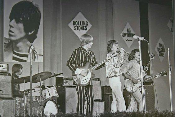 RollingStones1966_02.jpg