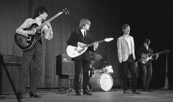 RollingStones1966_03