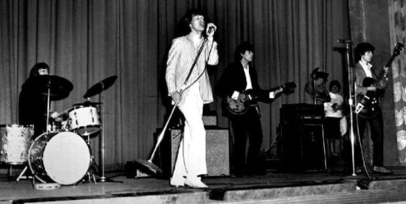 RollingStones1966_06.jpg