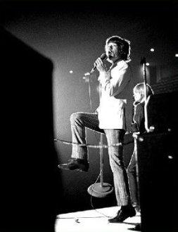 RollingStones1966_07