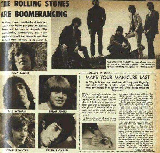 RollingStones1966_08.jpg