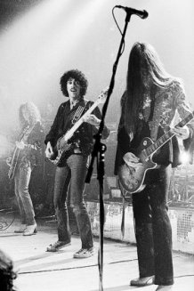 ThinLizzy01