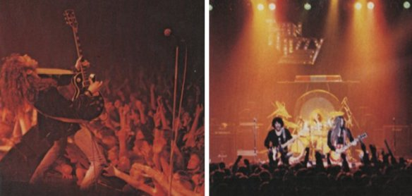 ThinLizzy06