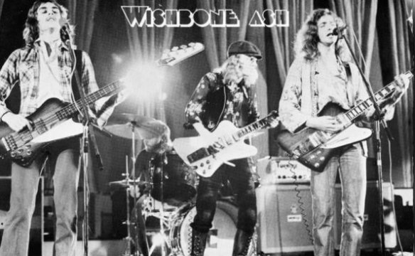 Wishbone Ash01.jpg