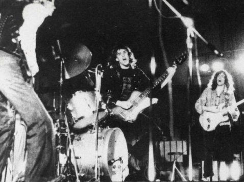 Wishbone Ash02.jpg