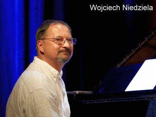 Wojciech Niedziela.jpg