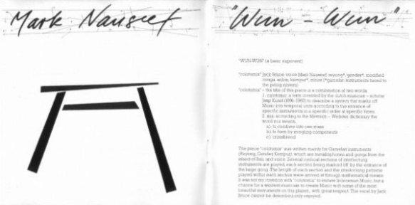 Booklet01.jpg