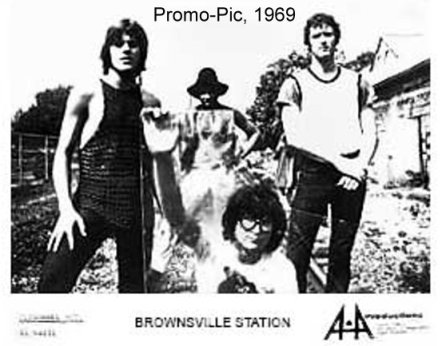 BrownsvilleStation1969A.jpg