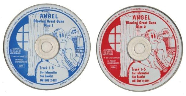 CD1+2.jpg