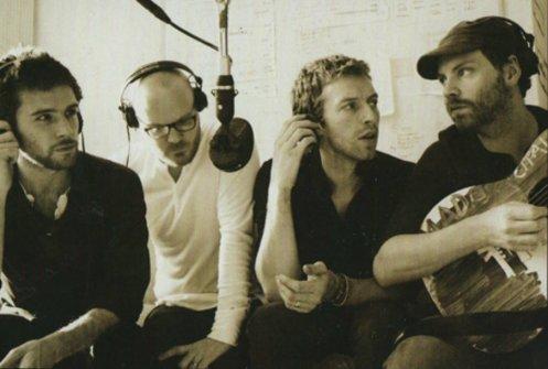 Coldplay01.jpg
