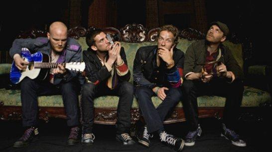 Coldplay02.jpg