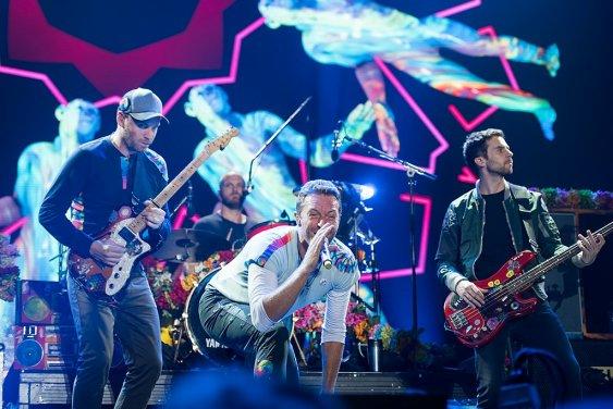 Coldplay03.jpg