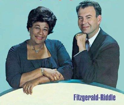 FitzgeraldRiddle.jpg