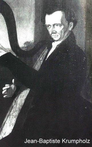 Jean-Baptiste Krumpholz.jpg