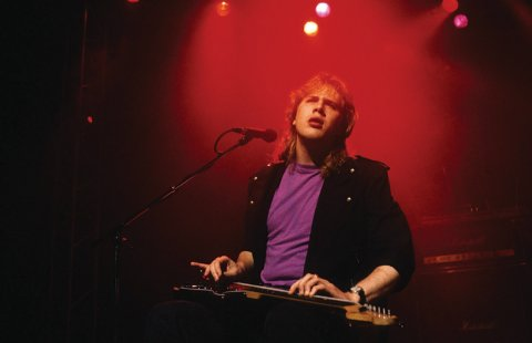JeffHealey01.jpg