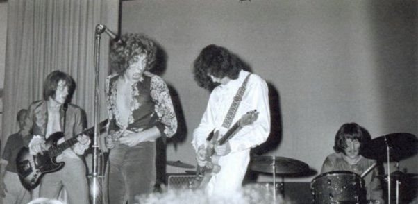 Led Zeppelin1968_01.jpg