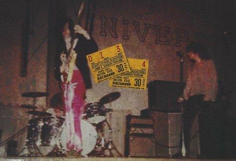 Led Zeppelin1968_02.jpg