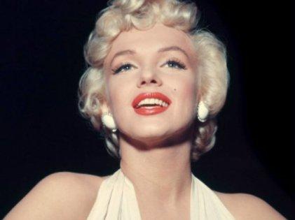 Monroe06