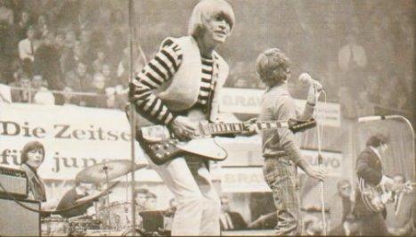 RollingStonesLive1966_02