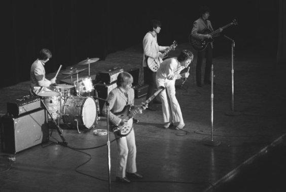 RollingStonesLive1966_04
