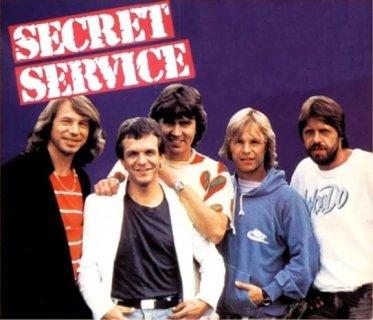 SecretService01.jpg