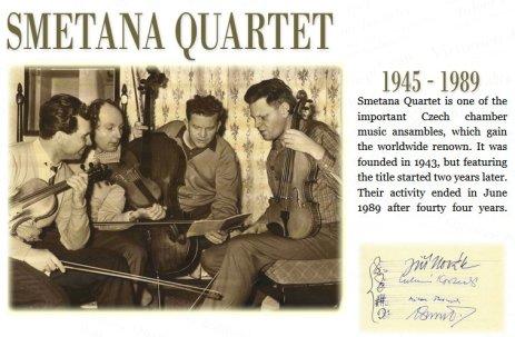 SmetanaQuartet02.jpg