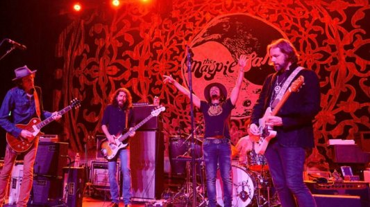 The Magpie Salute03.jpg
