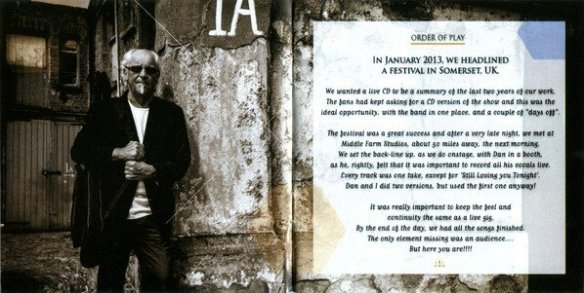 Booklet01