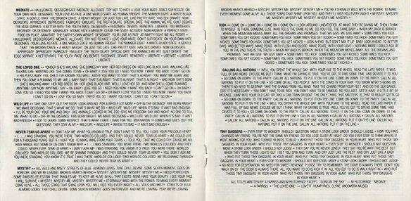 CDBooklet02A