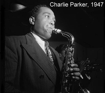 Charlie Parker01.jpg
