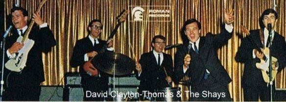 Clayton-Thomas01.jpg