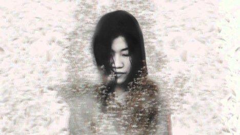 Daigo Hanada2