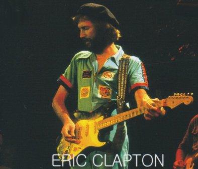 EricClapton1975.jpg