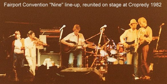 FairportConvention03.jpg