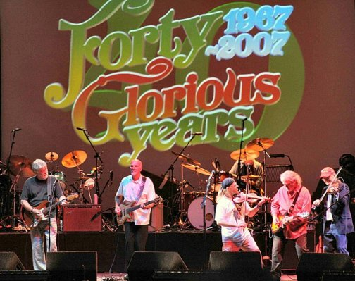 FairportConvention04.jpg