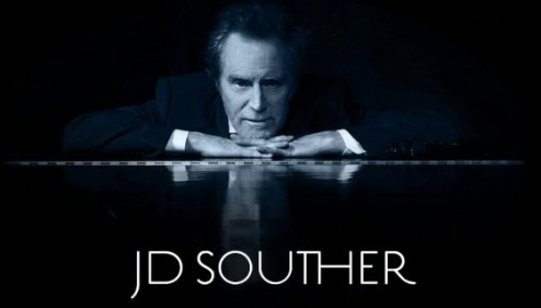 JD Souther03