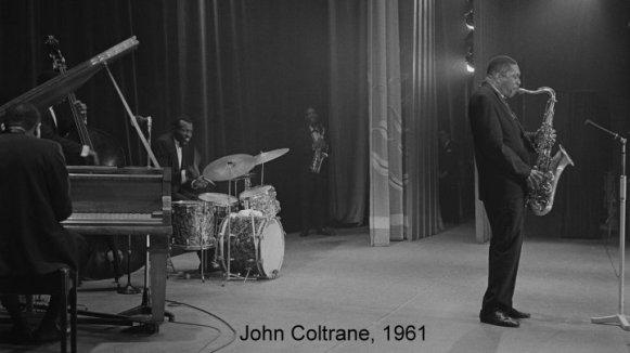 John Coltrane 1961.jpg