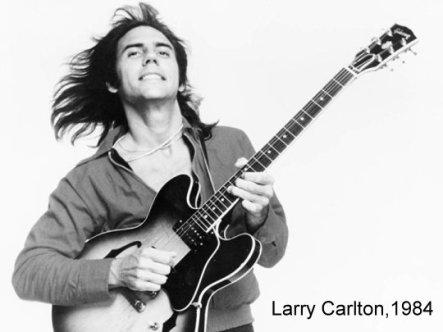 Larry Carlton 1984.jpg