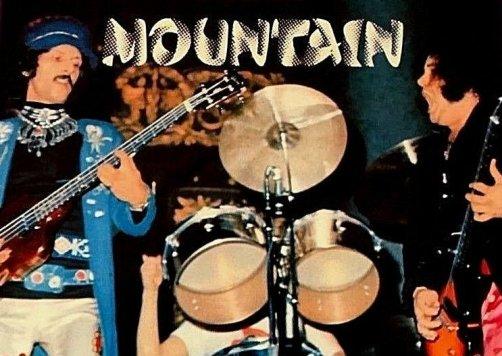 Mountain09.jpg