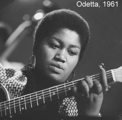 Odetta1