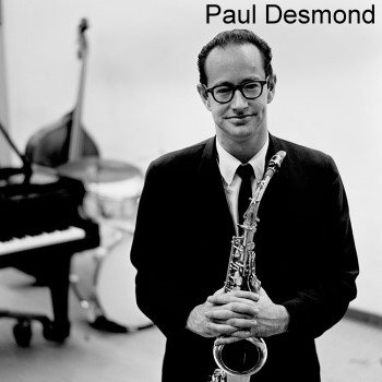 PaulDesmond
