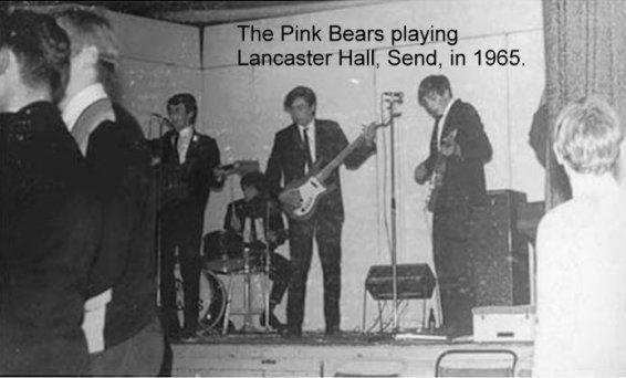 PinkBears02