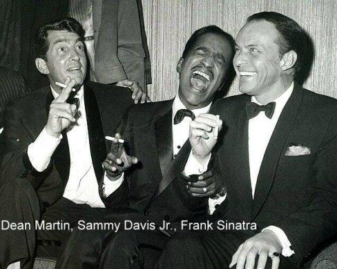 SammyDavis02.jpg