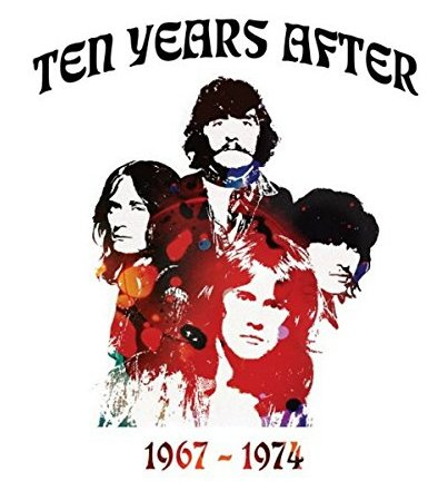 Ten Years After_(1971)