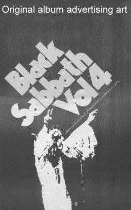 BlackSabbath02
